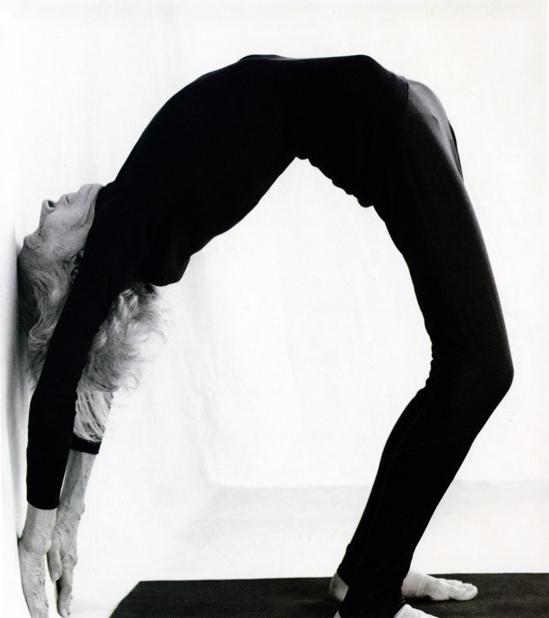 Vanda-Scaravelli-Standing-Backbend_small