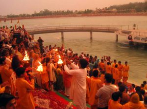 RISHIKESH REVISITED 3